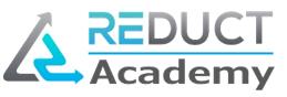 Reduct Academy